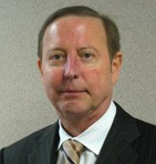 Rick St. Pierre
